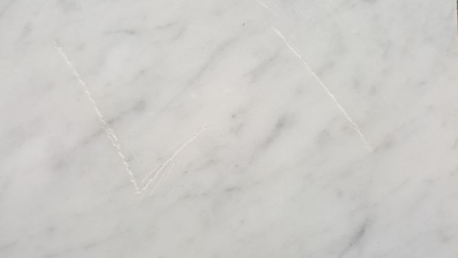 HOW TO REMOVE A SCRATCH FROM MARBLE | WWW.STONE-REPAIRS.COM